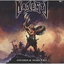 Sword & Sorcery [Vinyl LP]