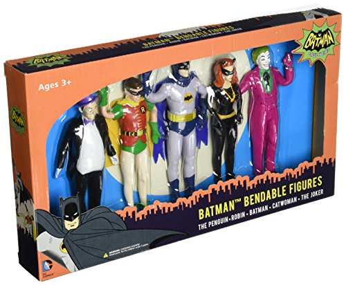 batman-1966-biegbares-box-set