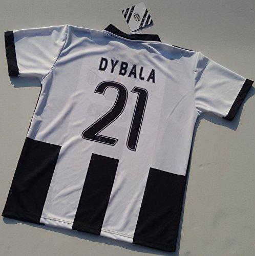 camiseta-juventus-paulo-dybala-21-replica-oficial-2016-17-local-para-nino-anos-12-10-8-6-4-2-come-da