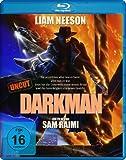 Darkman Uncut kostenlos online stream