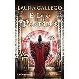 El Libro De Los Portales (Fantasia (minotauro))