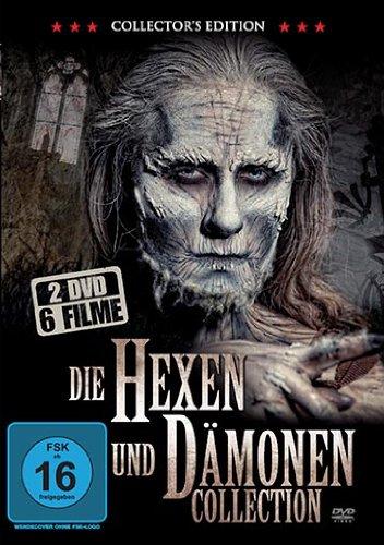 nen-Collection [2 DVDs] (Tod Der Roten Maske)