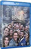 Une Famille italienne / There Is No Place Like Home (2018) ( A casa...