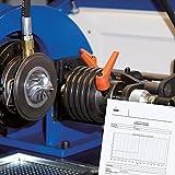 Renault Kangoo II 1,5 dCi 54399880027 54399700027 BV39 Turbocompresor ...