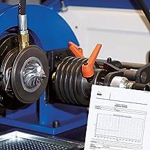 Audi A4 1,8T (B5) 53039880005 53039880022 K03 turbocompresor ...