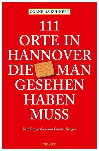 111 orte in berlin die man gesehen haben muss e-books free