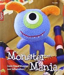 Monster-Mania