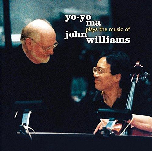 yo-yo-ma-plays-the-music-of-john-williams-180-gm-vinyl