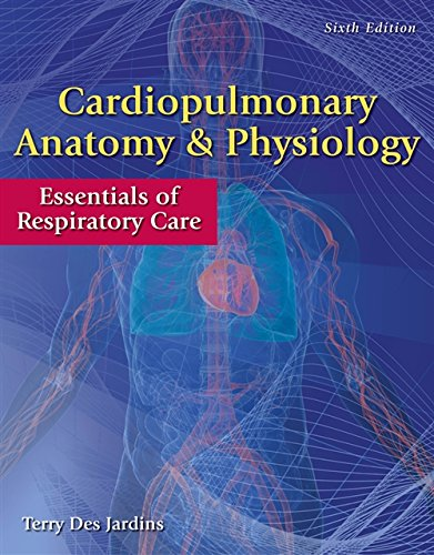 DOWNLOAD* Cardiopulmonary Anatomy Physiology: Essentials of ...