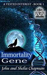 A Vested Interest - Immortality Gene