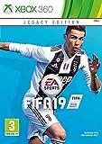 FIFA 19 Legacy Edition (Xbox 360) (輸入版)