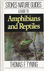 A Guide to Amphibians and Reptiles