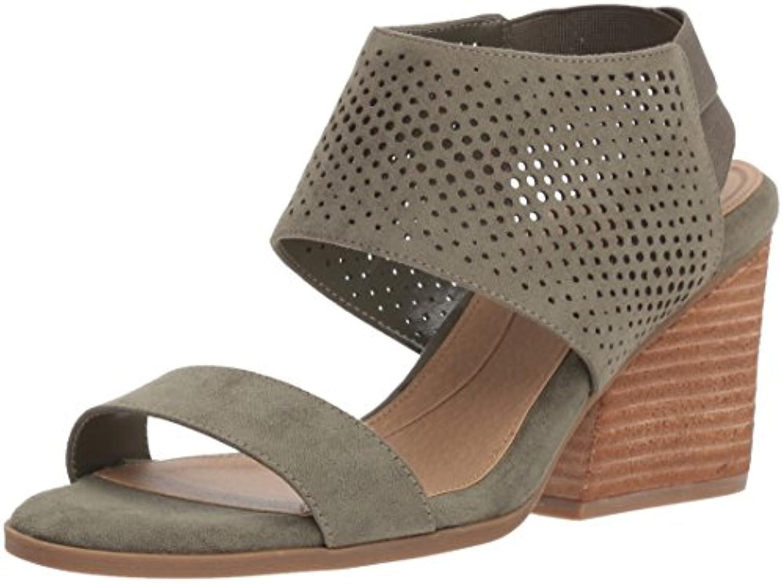 c523bffb9b0f Dr. Scholl s Shoes Women s Women s Jasmin Dr. Sandal Parent B077G9GM83  Parent 34d06a7 - www.stechguru365.com
