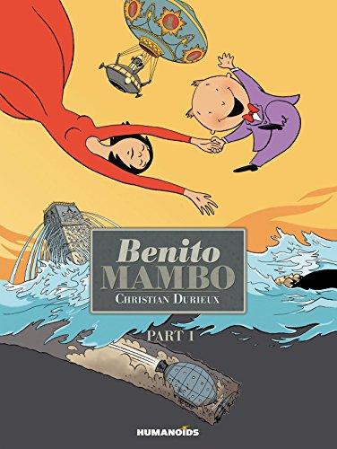 benito-mambo-vol-1