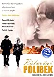 In Search Of A Midnight Kiss [DVD] [2007]