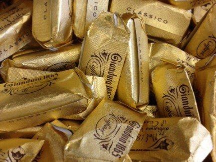 caffarel-cioccolatini-gianduiotti-classici-con-nocciola-piemonte-igp-sacchetto-kg-100