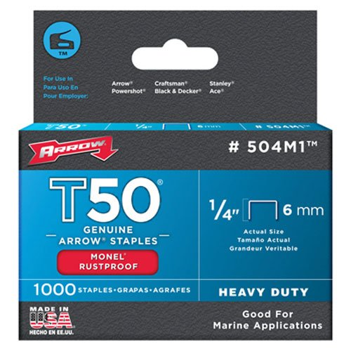 arrow-fastener-co-25-po-t50-monel-staples-504m1