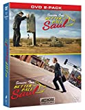 Better Call Saul, Stagioni 1-2