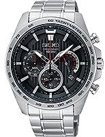 Seiko Neo Sports relojes hombre SSB299P1 de Seiko