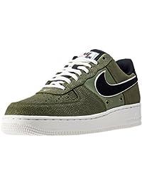 Nike Men s Sneakers Online  Buy Nike Men s Sneakers at Best Prices ... ee8728c31