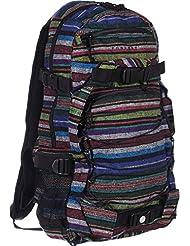 Forvert New Louis 20L - Rucksack / Backpack - inka 3