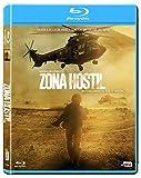 Zona Hostil Blu-Ray [Blu-ray]