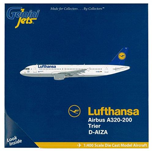 gemini-jets-gjdlh1290-lufthansa-airbus-a320-200-trier-d-aiza-1400-diecast-model