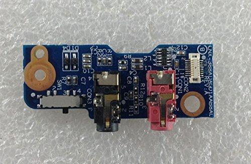 SONY VAIO PCG 5j5m VGN CR21S cuffie audio suono scheda wifi scheda dagd1aabba0