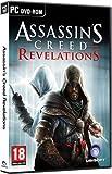 Assassin' S Creed Revelations