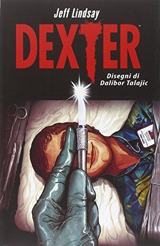 Download Dexter