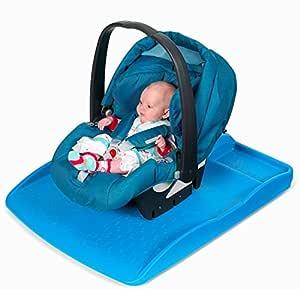 Automatische Babyschaukel (Automatische Schaukel für