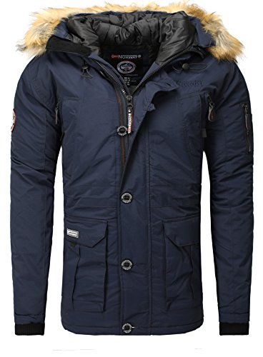 geographical-norway-boeing-parka-homme-marine-fr-xl-taille-fabricant-xl