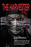 The Harvester: The Broc series Book 1 (Episode)