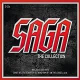 The Saga Collection -