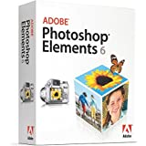 adobe photoshop elements 6 mac deutsch