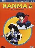 Ranma 1/2 - The animated seriesStagione02Episodi26-50