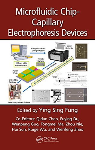 microfluidic-chip-capillary-electrophoresis-devices