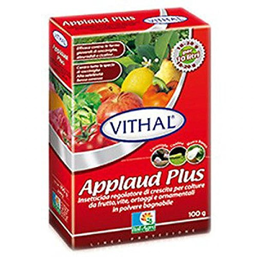 applaud-plus-insetticida-per-frutto-vite-ortaggi-e-ornamentali-100gr