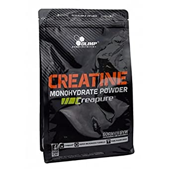Olimp Creatine Monohydrate