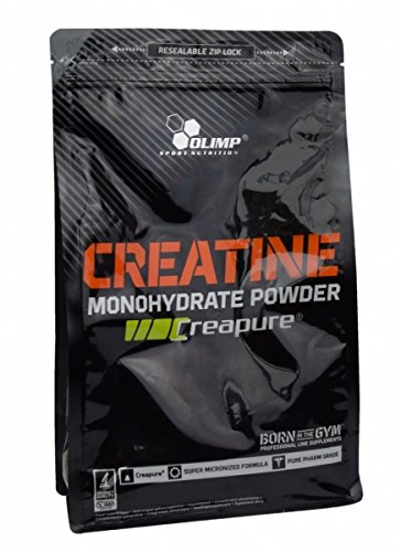 Olimp Creatine Monohydrate