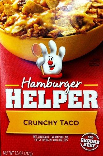 betty-crocker-crunchy-taco-hamburger-helper-75oz-5-pack-by-hamburger-helper