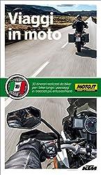 51 0p%2B8uNGL. SL250  I 10 migliori libri sulle moto