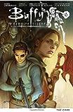 Buffy The Vampire Slayer Season 9 Volume 5: The Core (Buffy the Vampire Slayer (Dark Horse))