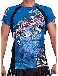 Ed Hardy - Sweat-shirt -  Homme