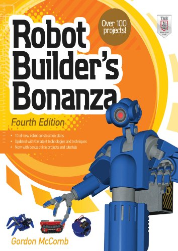 robot-builders-bonanza-4th-edition