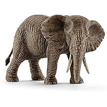 suchergebnis auf f r schleich tiere elefant. Black Bedroom Furniture Sets. Home Design Ideas