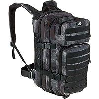 b4b6a8c74a zaini militari - Mfh: Sport e tempo libero - Amazon.it