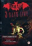 Meat Loaf Bats Live kostenlos online stream