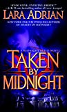 Taken by Midnight: A Midnight Breed Novel (The Midnight Breed Series Book 8) (English Edition)