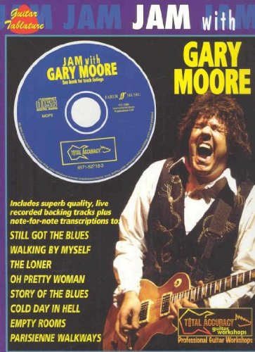 jam-with-gary-moore-with-cd-audio-moore-gary-author-jan-01-1998-paperback